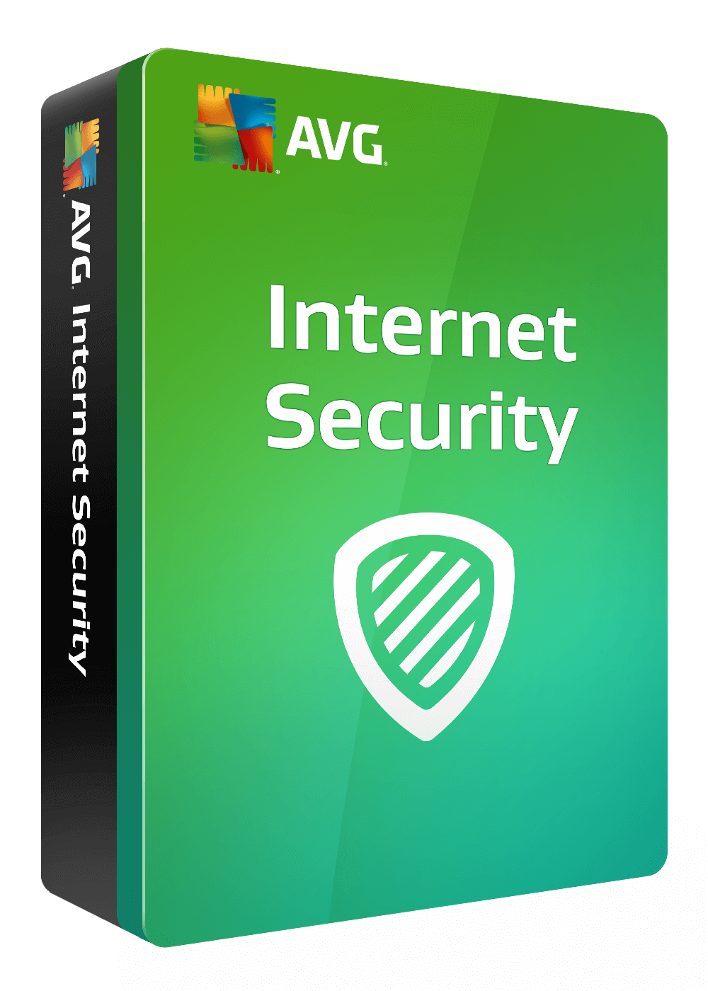 Avg Internet Security 2018 1 Pc For 2 Years Lichtaufcomputer Antivirus Kaspersky 3 Th 2017