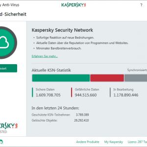 screen-KAV-02