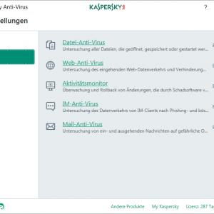 screen-KAV-03